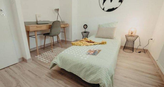 Achat / Vente immobilier neuf Eaunes à proximité du centre (31600) - Réf. 4852