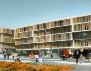 Achat / Vente immobilier neuf Balma (31130) - Réf. 1276