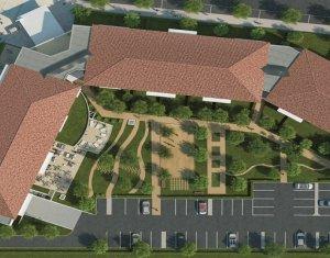 Achat / Vente immobilier neuf L'Union résidence seniors (31240) - Réf. 1272