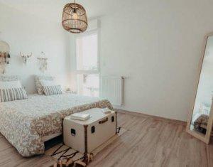 Achat / Vente immobilier neuf Muret aux pieds des arrêts de bus (31600) - Réf. 4638
