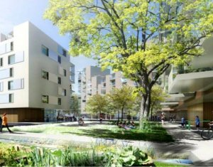 Achat / Vente immobilier neuf Toulouse (31000) - Réf. 46