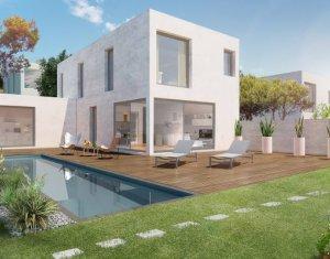 Achat / Vente immobilier neuf Toulouse Pech-David (31000) - Réf. 5175
