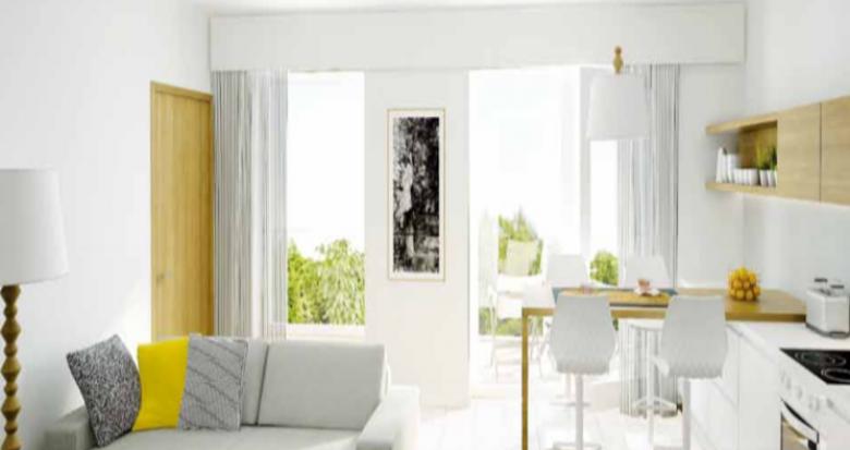 Achat / Vente immobilier neuf Toulouse nord à 15 min du Capitole (31000) - Réf. 5360